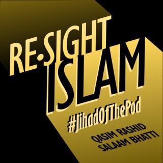 Re-Sight Islam