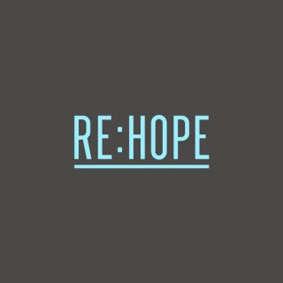 Re:Hope Glasgow Podcast