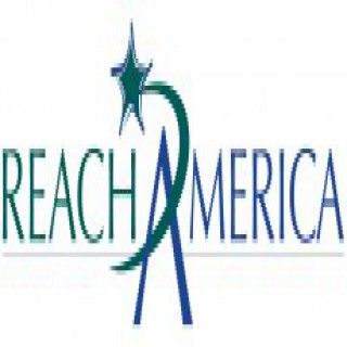 Reach America Radio