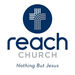 Reach Church: Fair Hill Campus