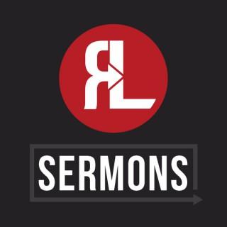 Reach Life Church