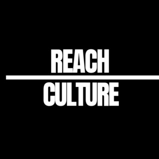 Reach Over Culture Podcast