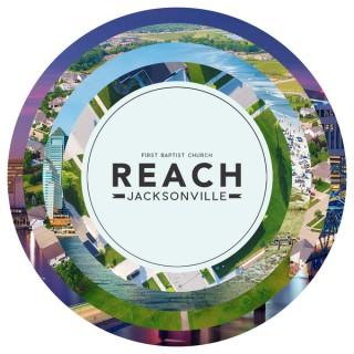Reach Podcast