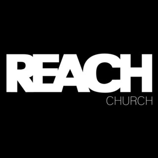 ReachChurch