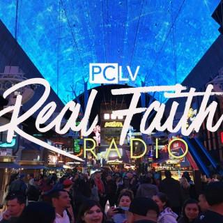 Real Faith Radio