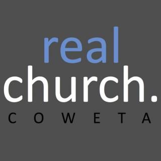RealChurch Coweta