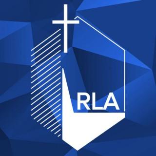 ReaLife Assembly of God