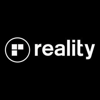 Reality Carpinteria (Video)
