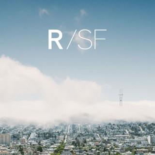 Reality San Francisco