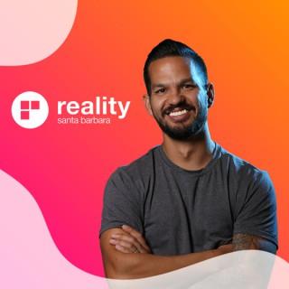 Reality Santa Barbara (Audio)