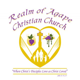 Realm of Agape Christian Church