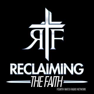 Reclaiming the Faith