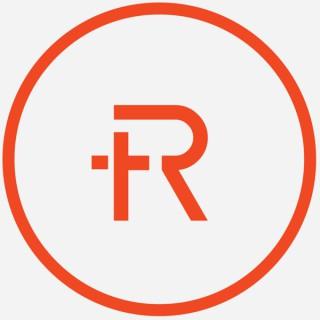 Reconcile Community Church