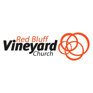 Red Bluff Vineyard Podcast