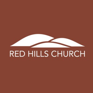 Red Hills Church - Messages