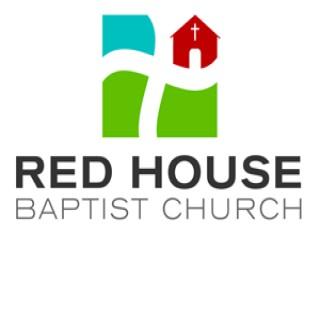 Red House Baptist Church