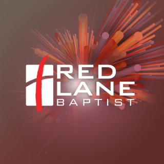 Red Lane Baptist Church