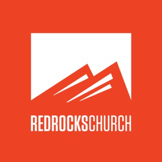 Red Rocks Church Weekend Messages