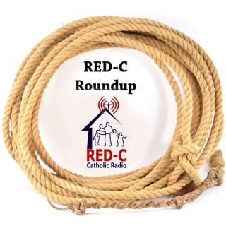 RED-C Roundup
