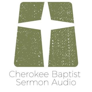 Redeemer Baptist Fellowship - Sermon Audio