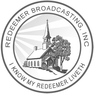 Redeemer Broadcasting : A Plain Answer