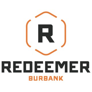 Redeemer Burbank