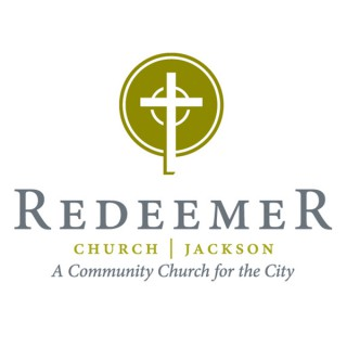 Redeemer Church Jackson