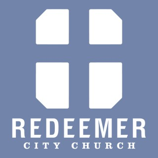 Redeemer City Church - Winter Haven, FL