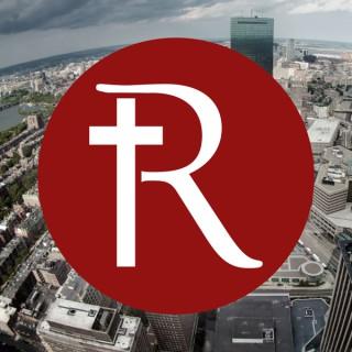 Redeemer Fellowship Church