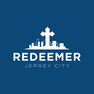 Redeemer Jersey City