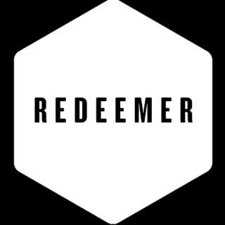 Redeemer London's Podcast