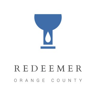 Redeemer OC Podcast
