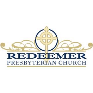 Redeemer PCA of Overland Park