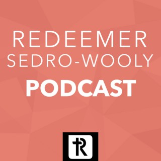Redeemer Sedro Woolley