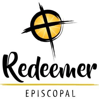 Redeemer Sermons - Jacksonville, FL
