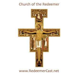 RedeemerCast
