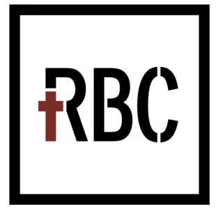 Redemption Bible Church Fort Wayne