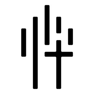 Redemption Bible Church Sermon Audio