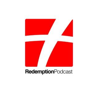 Redemption Christian Church