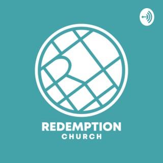 Redemption Church - Perrysburg