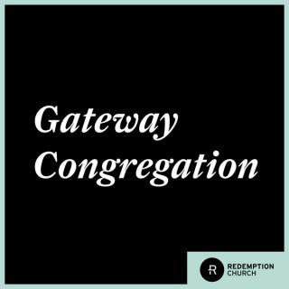 Redemption Church Gateway