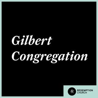 Redemption Church Gilbert