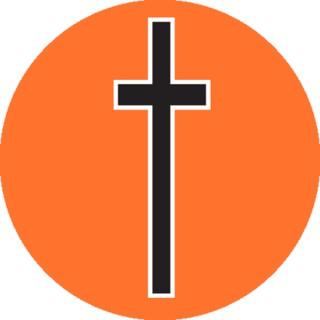Redemption Church JC