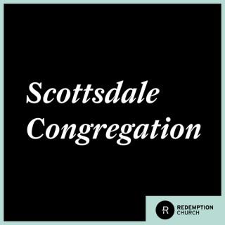 Redemption Church Scottsdale