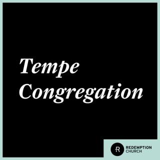 Redemption Church Tempe