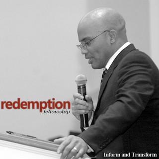 Redemption Fellowship Church