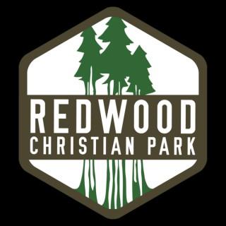 Redwood Christian Park