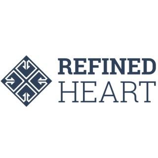 Refined Heart