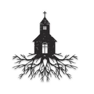 Reformation Christian Fellowship