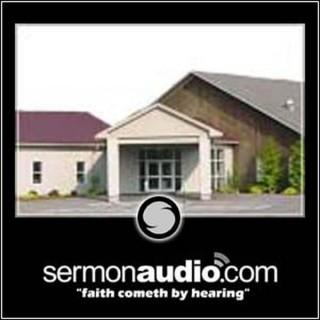 Reformed Baptist Church